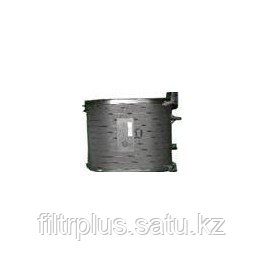 Воздушный фильтр Fleetguard AF26152