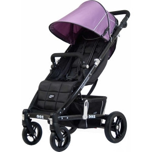 Прогулочная коляска Valco Baby Zee в ассортименте