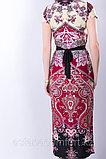 Платье в восточном стиле. Размеры - 44, 48, 50., фото 4