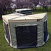 Палатка к тенту маркизе крыло - ALASKA, фото 2