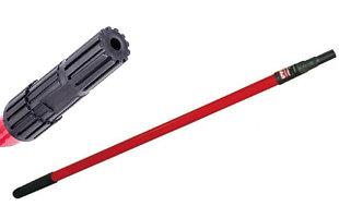 Ручки телескопические для валиков