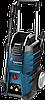 Очиститель ( мойка ) высокого давления, профессиональная GHP 5-75  0600910700