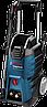 Очиститель ( мойка ) высокого давления, профессиональная GHP 5-65  0600910500