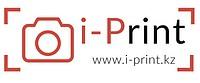 iPrint Фотосалон + Студия фотомозаики, Расходники для вашего принтера
