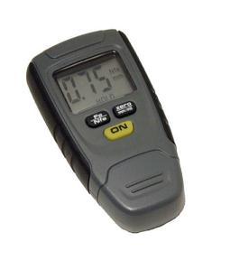 Толщиномер Richmeters RM-660