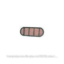 Воздушный фильтр Fleetguard AF26155
