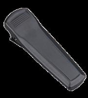 Скоба с пружиной для р/ст  ICOM IC- F16/F26, фото 2