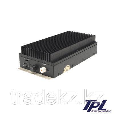 Усилитель мощности TPL  PA3-1AE3-RXRF 136-174МГц, 1-3Вт/вх., 70-140Вт/вых.