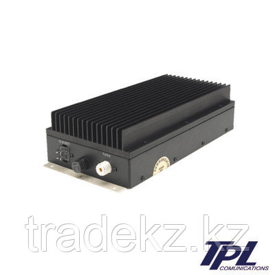 Усилитель мощности TPL  PA3-1AE3-RXRF 136-174МГц, 1-3Вт/вх., 70-140Вт/вых., фото 2