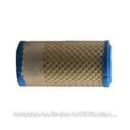 Воздушный фильтр Fleetguard AF26161