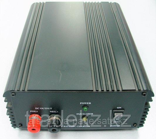 Зарядное устройство PM-1424-2A3L 220В/24В, 14А, AC/DC, фото 2