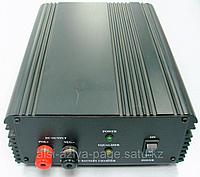 Зарядное устройство PM-1424-2A3L 220В/24В, 14А, AC/DC