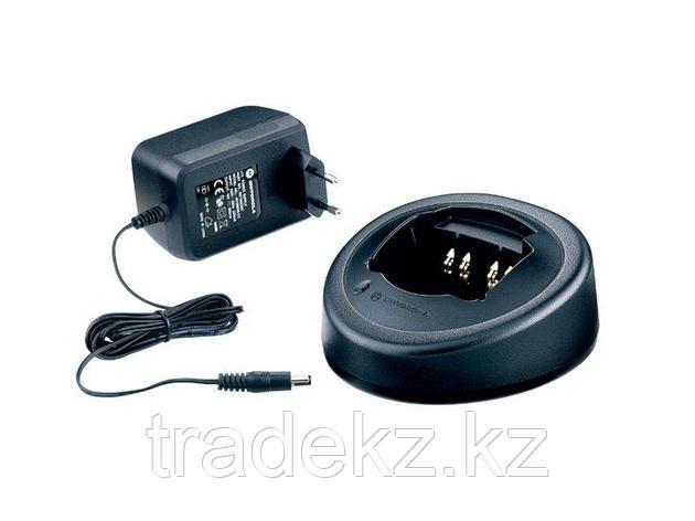 Зарядное устройство PMLN5196B для р/ст GP1/3/6/1280 ускоренное, фото 2