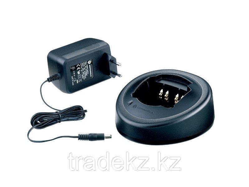 Зарядное устройство PMLN5196B для р/ст GP1/3/6/1280 ускоренное