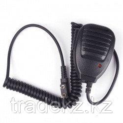 Микрофон МС-17 выносной с динамиком для IC-F11/F21/F3GT(GS)/F4GT(GS), фото 2