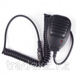 Микрофон KMC-17 выносной с динамиком для р/ст TK-2107/3107/370G