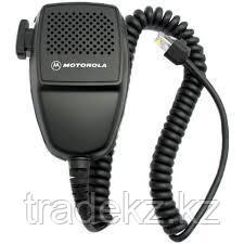 Микрофон Motorola PMMN4090A выносной для р/ст DM2000, фото 2