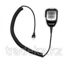 Микрофон HYT SM11R1 выносной для р/ст TM-610/600, фото 2