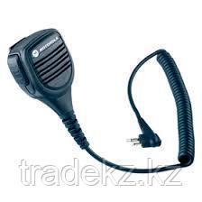 Микрофон MDPMMN4013A IP54 выносной FM для р/ст CP140/160/180, фото 2