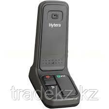 Микрофон настольный HYT SM10R2 для р/ст TM-600/610, фото 2