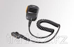 Микрофон Hytera SM18N5 IP67 выносной для р/ст PT580H, фото 2
