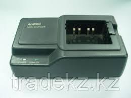 Зарядное устройство EDC-46A для р/ст DJ-180 ускоренное, фото 2