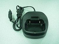 Настольное зарядное устройствово Chicom Intellegent charger QA10A33 для р/ст CH-350i, фото 2