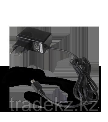Блок питания HYT PS0601 к з/у CH05L01 и к р/ст TC-320, фото 2