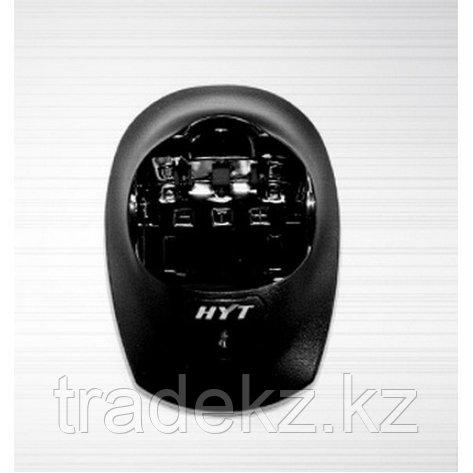 Зарядное устройство HYT CH05N03 ускоренное для р/ст TC-500, фото 2