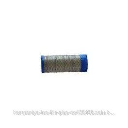 Воздушный фильтр Fleetguard AF26168