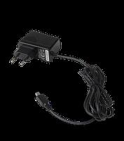 Блок питания HYT PS1018 к з/у для р/ст TC-500/508/518/600/610/700