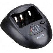Зарядное устройство HYT CH10L03 для р/ст TC-600, фото 2