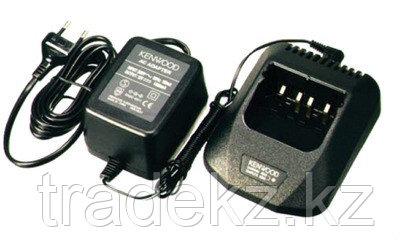Зарядное устройство KSC-15 (OEM) для р/ст ТК-2107/3107/270G/370G, фото 2