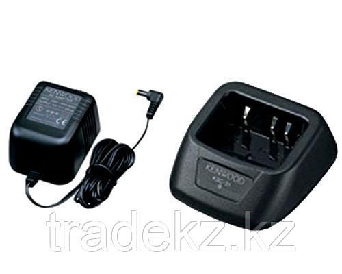 Зарядное устройство KSC-31 (OEM) для TK-2202/3206, фото 2