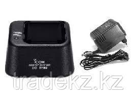 Зарядное устройство ICOM BC-119N для р/ст IC-M88 ускоренное