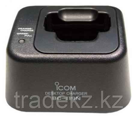 Зарядное устройство ICOM BC-119N для р/ст IC-M88 ускоренное, фото 2
