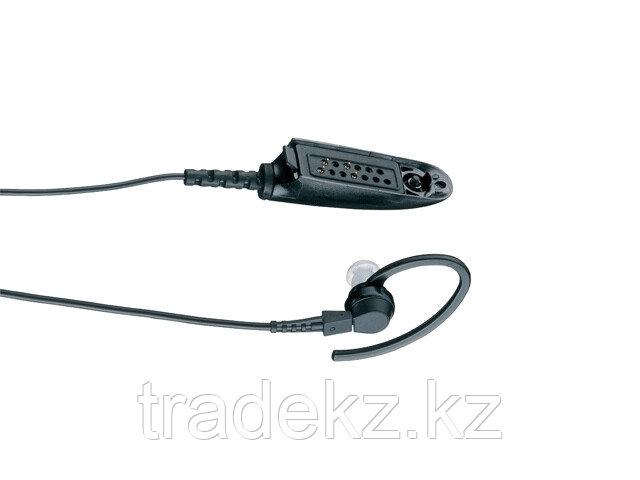 Наушник Motorola MDRMN4028 для р/ст GP1/3/6