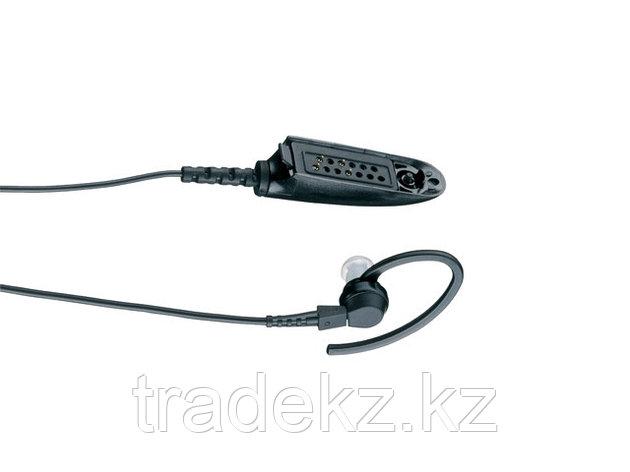Наушник Motorola MDRMN4028 для р/ст GP1/3/6, фото 2