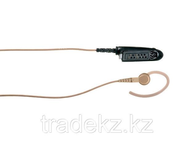Наушник Motorola MDRMN4021 для р/ст GP1/3/6, фото 2