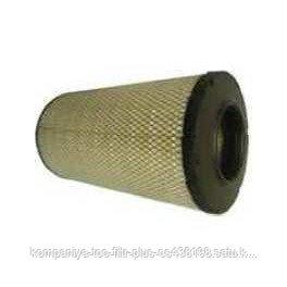 Воздушный фильтр Fleetguard AF26175