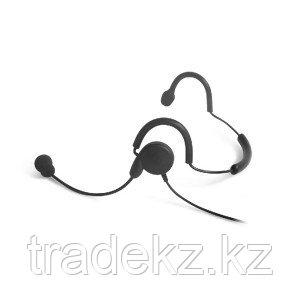 Гарнитура VoxTech головная HHL1001-K1A для р/ст TK2107/3107/370G, FD-55