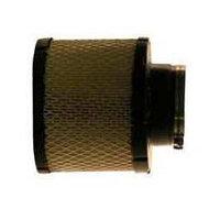 Воздушный фильтр Fleetguard AF26185