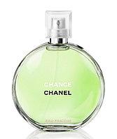 Chanel Chance Eau Fraiche 35 ml