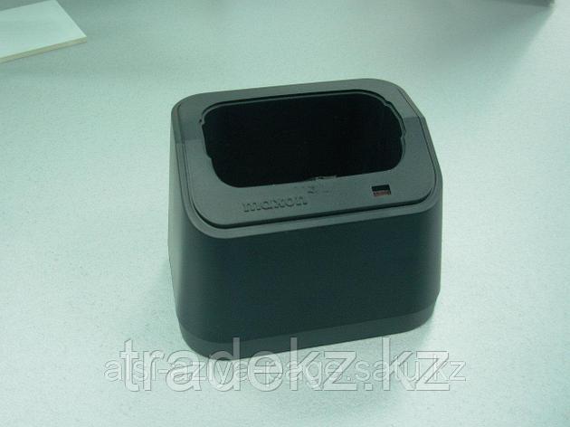 Зарядное устройство MAXON SA-1120, фото 2