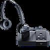 Беспроводная гарнитура Jabra PRO 9450 Duo (9450-29-707-101)