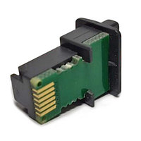 Ключ для ECL 210/310 А266