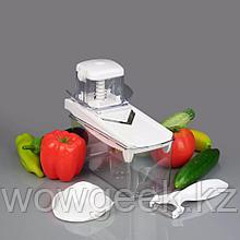 Терка овощерезка Speed Slicer (Спиид слайсер)