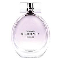 Calvin Klein Sheer Beauty Essence 50 мл