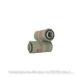 Воздушный фильтр Fleetguard AF26188
