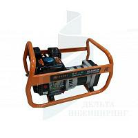 Генератор бензиновый Gesht GG3000CX